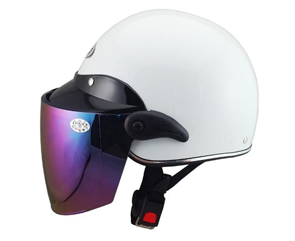 Half face motorcycle helmet 919-1.jpg